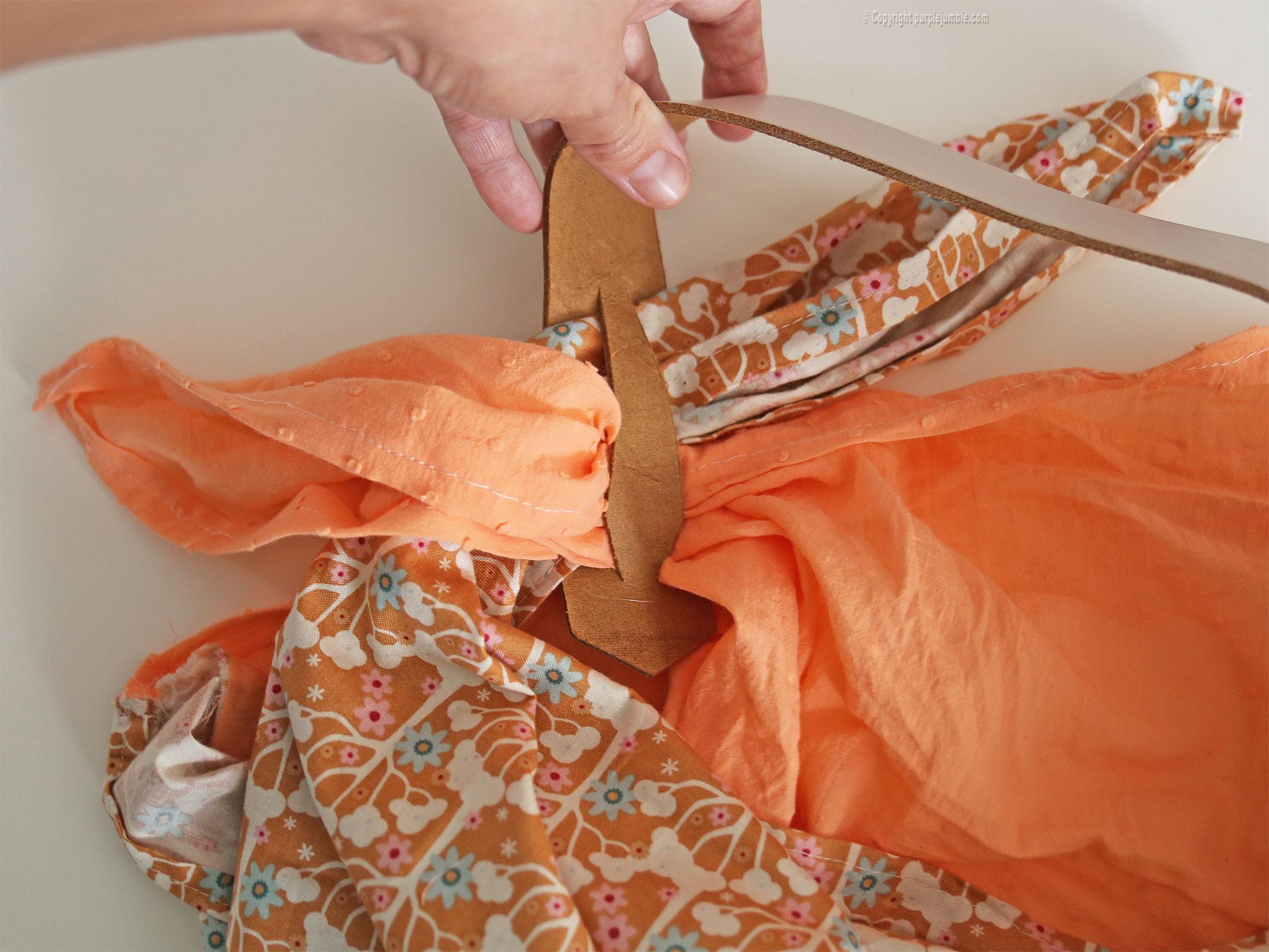diy sac furoshiki miyako plumetis