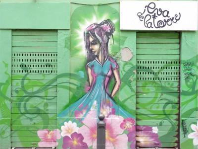 street-art-9