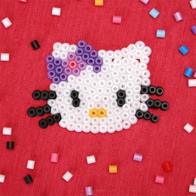 perles-a-repasser-hello-kitty-3