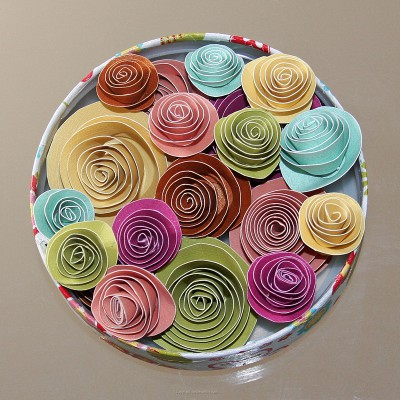 DIY-fleurs-papier-11