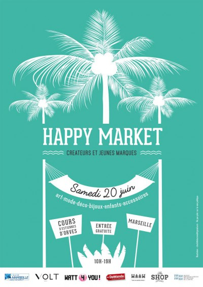 happy market 4