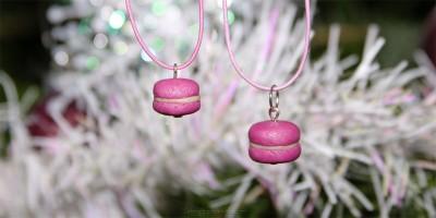 DIY-macarons-fimo-15