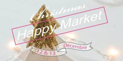 happy-market-21
