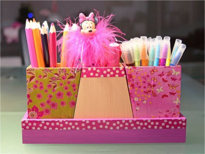 DIY-pots-crayons-10