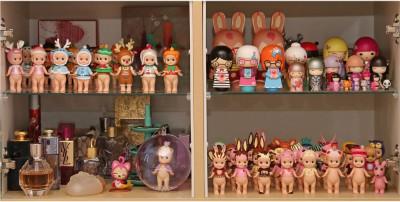 figurines-2