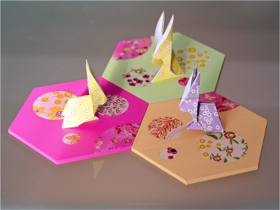 DIY-lapin-origami-26