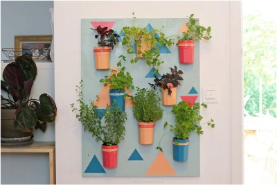 DIY-cadre-plantes-aromatiques-35