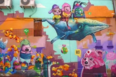street-art-marseille-cours-julien-6