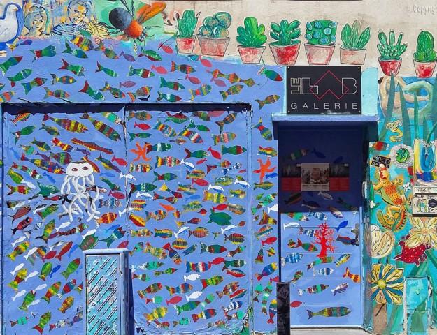 street-art-marseille-graffiti-2