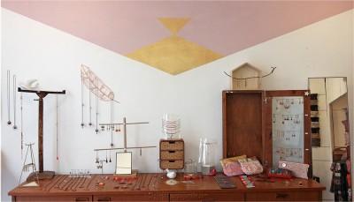 boutique-bijoux-accessoires-cherry-bones-5
