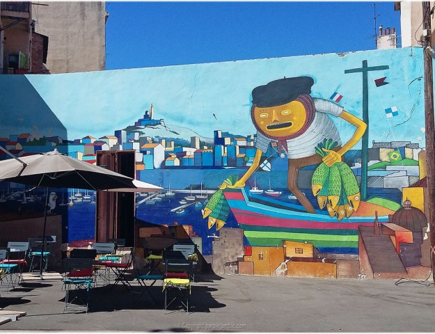 street-art-marseille-graffiti-10