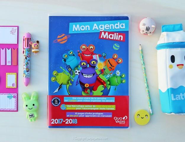 agenda-malin-quo-vadis-1