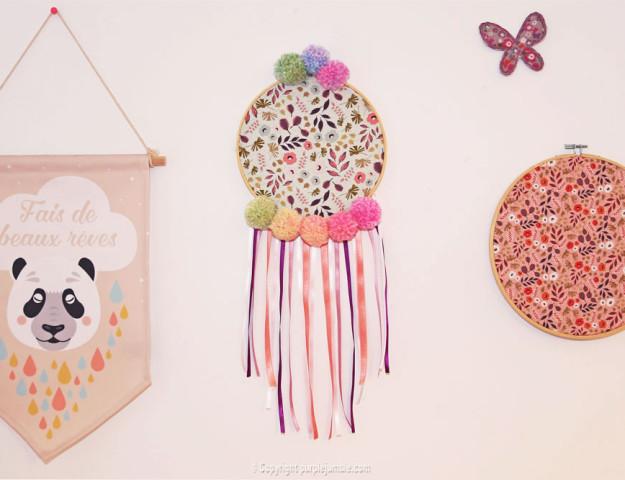 diy-dreamcatcher-fleuri-pastel-8