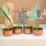 diy pots boutures cricut joy déco